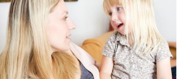 parler annoncer maladie cancer enfants proches famille