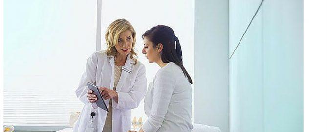 3 conseils pour préparer sa consultation avec son médecin oncologue cancer