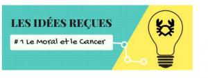 moral stress et cancer
