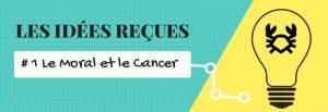 cancer stress