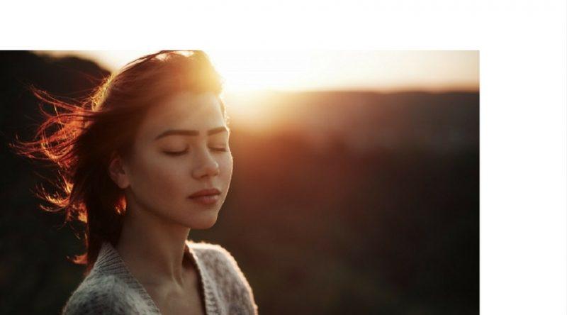 lutter fatigue cancer traitement