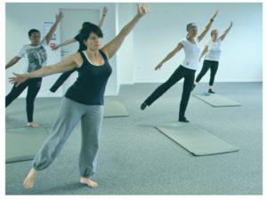 activité physique adaptée cancer