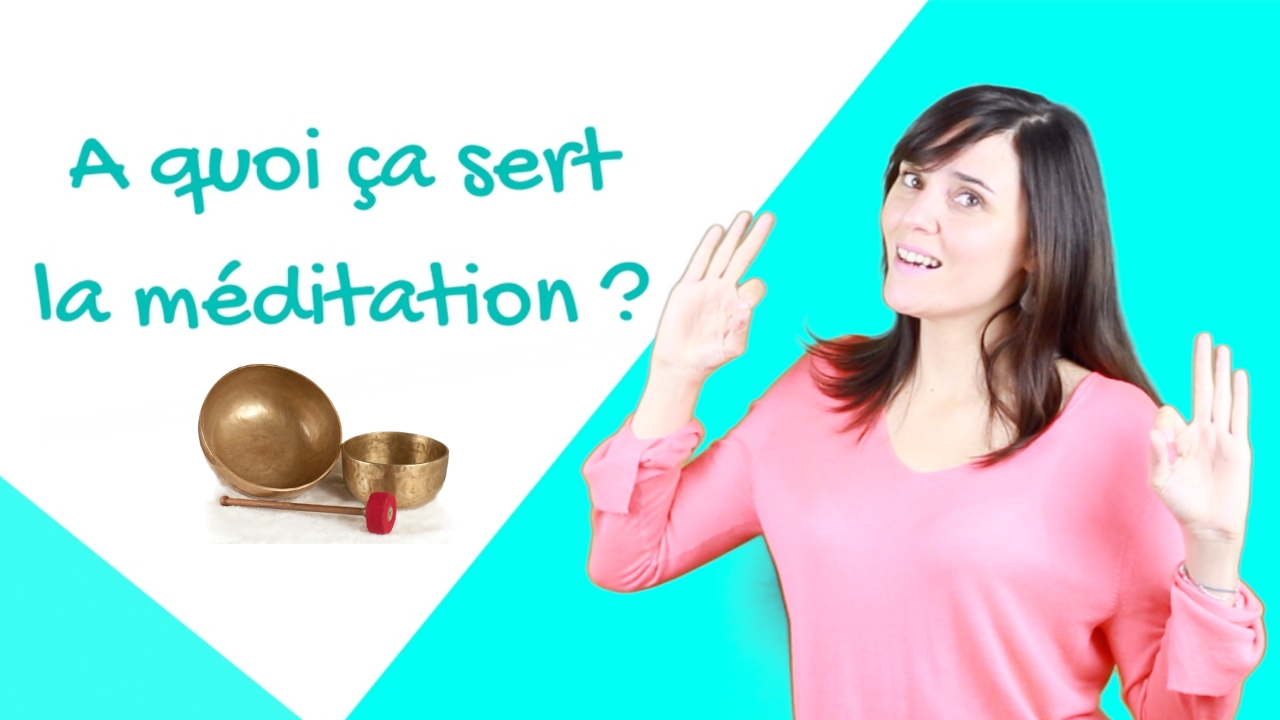 méditation mindfulness
